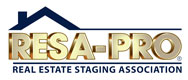 Real Estate Staging Association Professional (RESA-Pro)